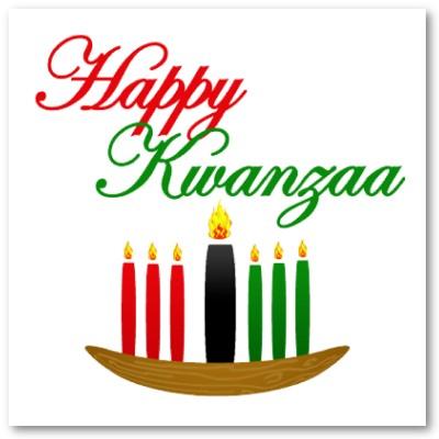 Happy-Kwanzaa-Wishes